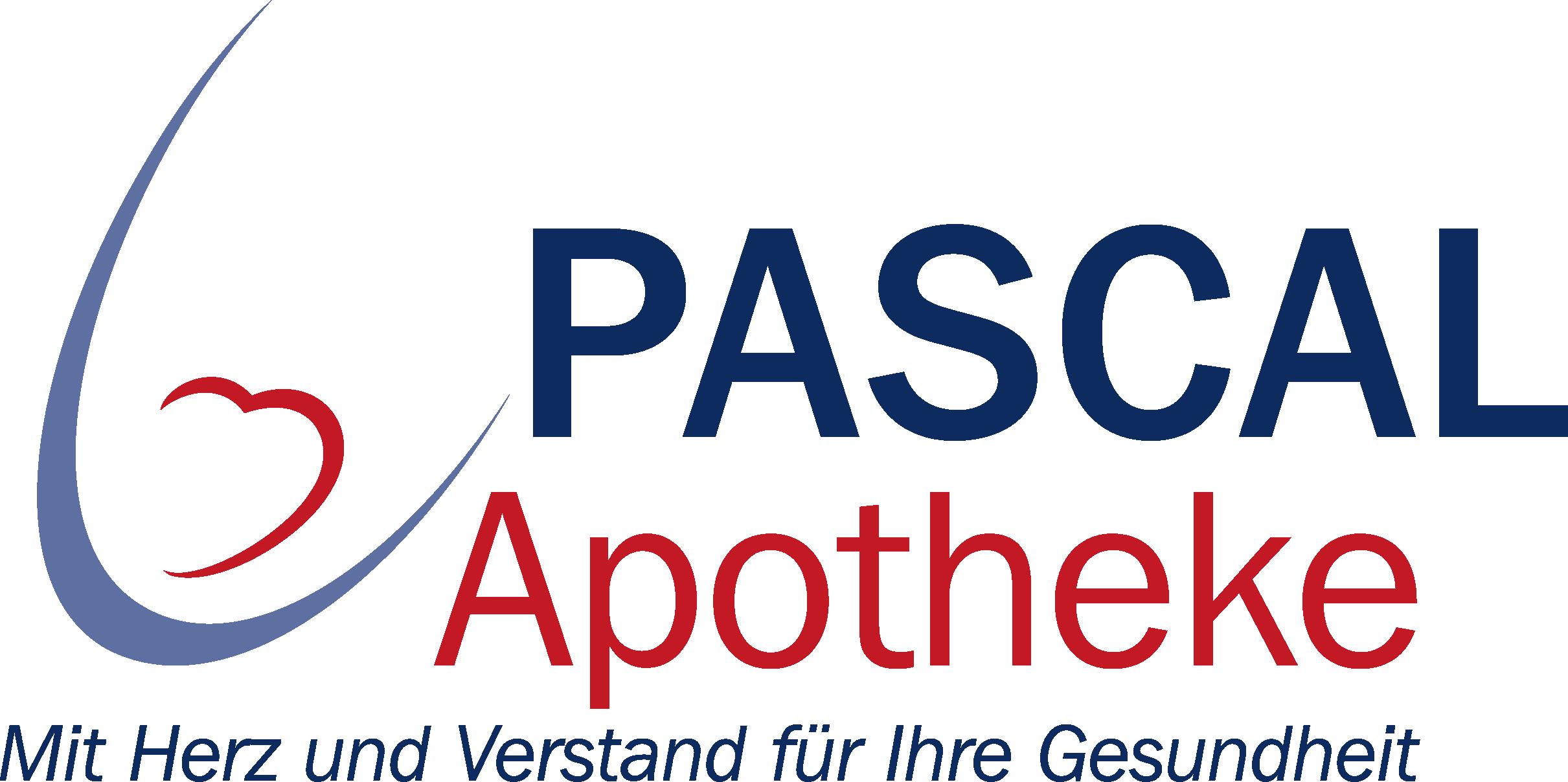Pascal-Apotheke
